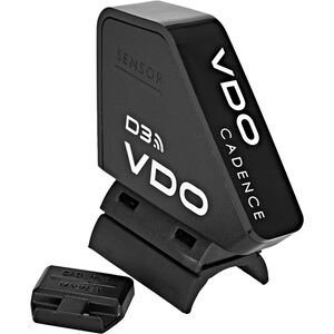 VDO Trittfrequenz-Sender-Kit für M5/M6 inklusive Magnet