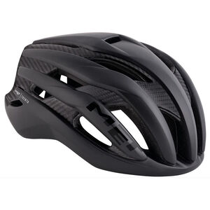 MET Trenta Helm black black