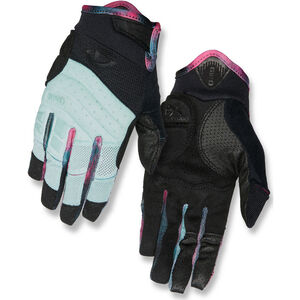 Giro Xena Gloves Damen mint mint