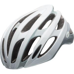 Bell Falcon MIPS Helmet white/smoke white/smoke