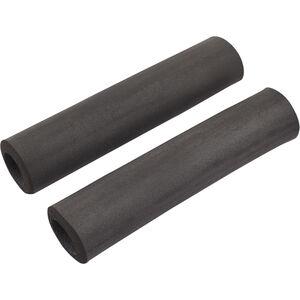 Red Cycling Products Silicon Grip schwarz schwarz