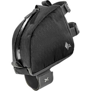 Acepac Tube Bag black black