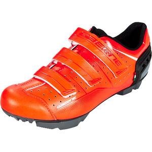 Gaerne G.Laser Cycling Shoes Herren red red
