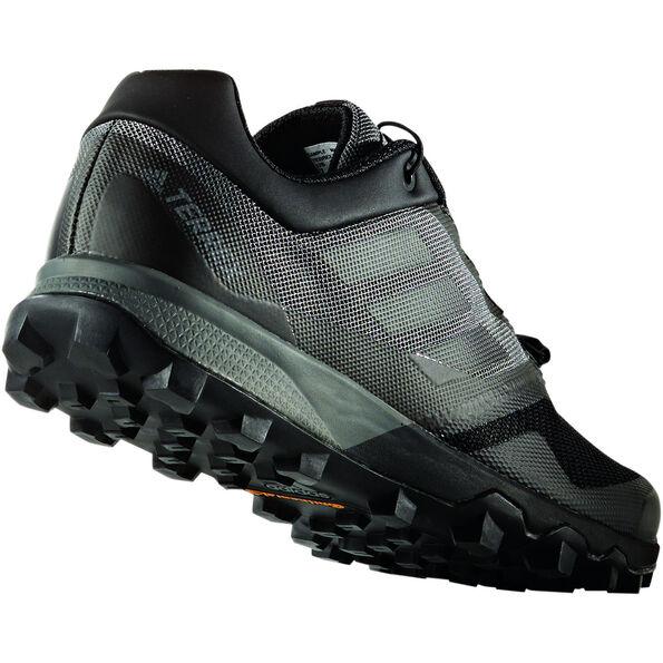 adidas TERREX Trailmaker Shoes Damen vista grey/core black/tactile pink