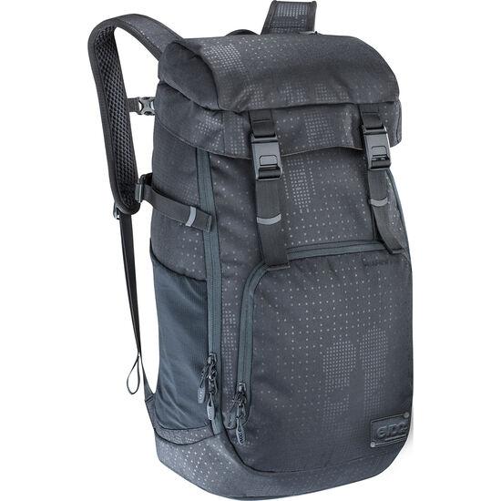 EVOC Mission Pro Backpack 28l bei fahrrad.de Online