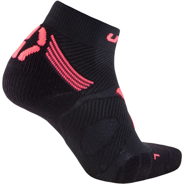 UYN Run Marathon Zero Socks Damen