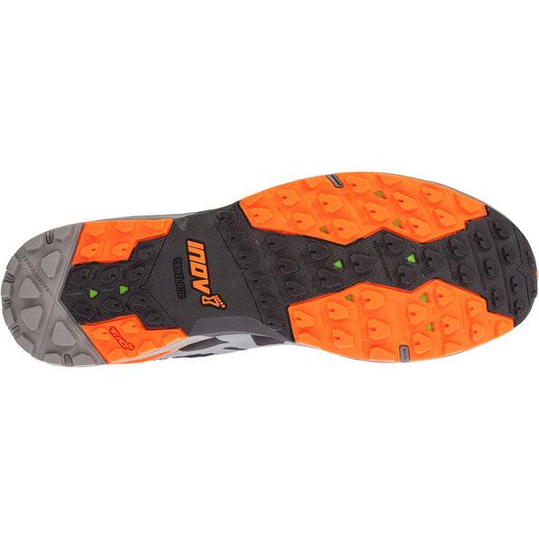 inov-8 Trailroc 285 Shoes