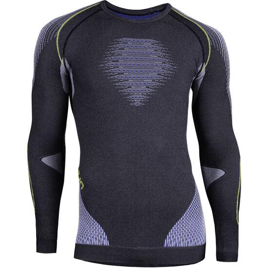 UYN Evolutyon Melange UW LS Shirt Men bei fahrrad.de Online