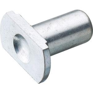 FSA BB30 Lagerausbauwerkzeug silver silver