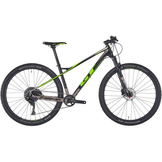 """GT Bicycles Zaskar Carbon Elite 29"""" bei fahrrad.de Online"""