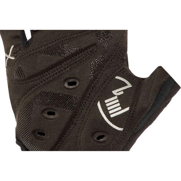 Roeckl Ibros Handschuhe schwarz