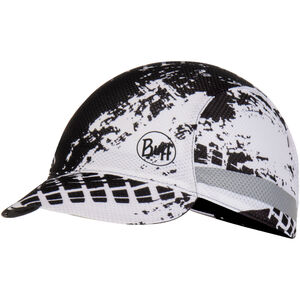 Buff Pack Bike Cap track multi track multi