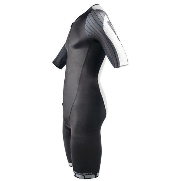 Bioracer Speedwear Concept Tri Suit Herren