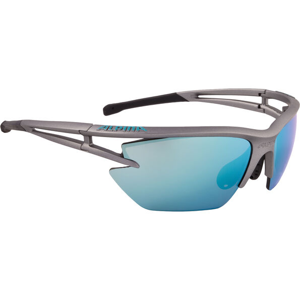 Alpina Eye-5 HR S CM+ Glasses