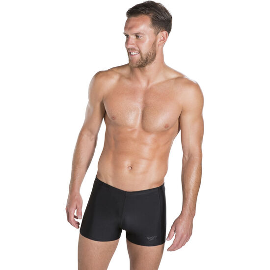 speedo Sports Logo Aquashort Men bei fahrrad.de Online