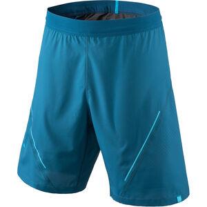 Dynafit Alpine 2.0 Shorts Men poseidon