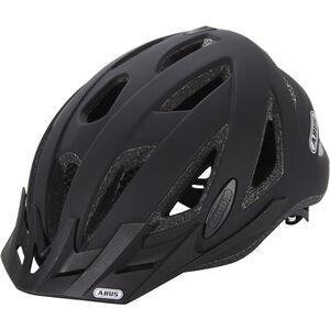 ABUS Urban-I 2.0 Helmet velvet black velvet black