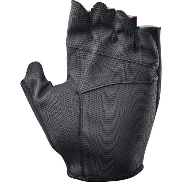 Mavic Cosmic Gloves