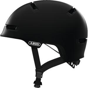 ABUS Scraper 3.0 ACE Helmet velvet black velvet black