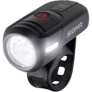 SIGMA SPORT Aura 45 USB Frontlicht StVZO