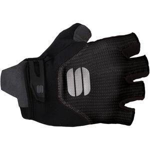 Sportful Neo Gloves black black