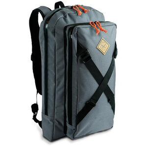 Restrap Sub Backpack grey grey