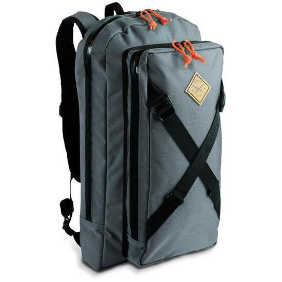 Restrap Sub Backpack bei fahrrad.de Online