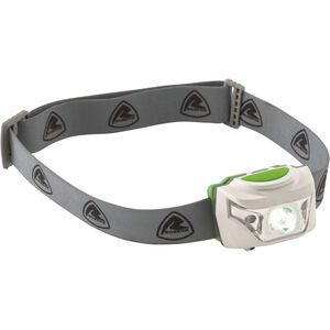 Robens Sawel Headlamp