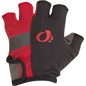 PEARL iZUMi Elite Gel Gloves Herren true red