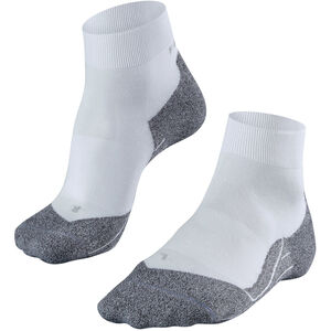 Falke RU4 Light Running Socks Herren white-mix white-mix