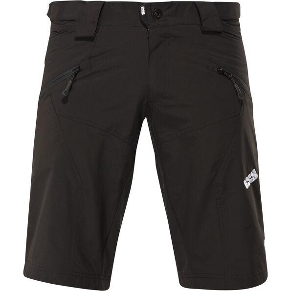 IXS Asper 6.1 BC Shorts Herren