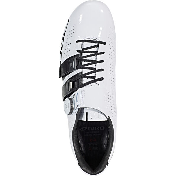 Giro Factor Techlace Shoes