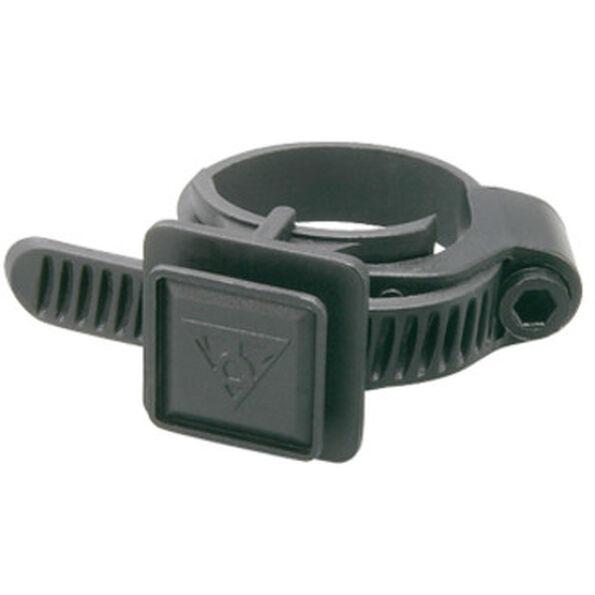 Topeak F55 Universal Schelle