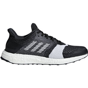 adidas UltraBoost ST Shoes Herren core black/ftwr white/carbon core black/ftwr white/carbon