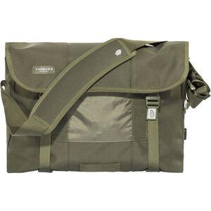 Timbuk2 Classic Messenger Bag M army army