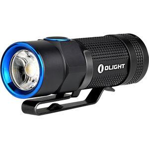 Olight S1R Baton Turbo S Aufladbare Taschenlampe