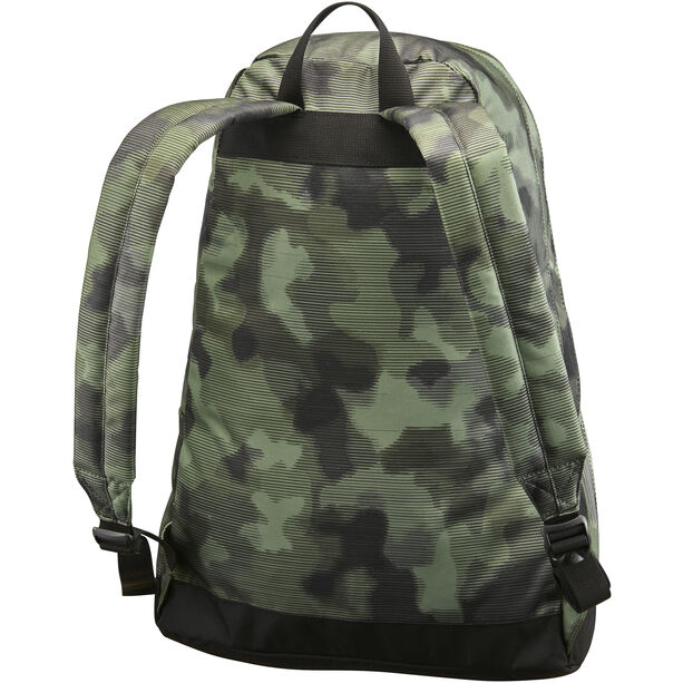 Columbia Classic Outdoor Daypack 20l peatmoss lined camo