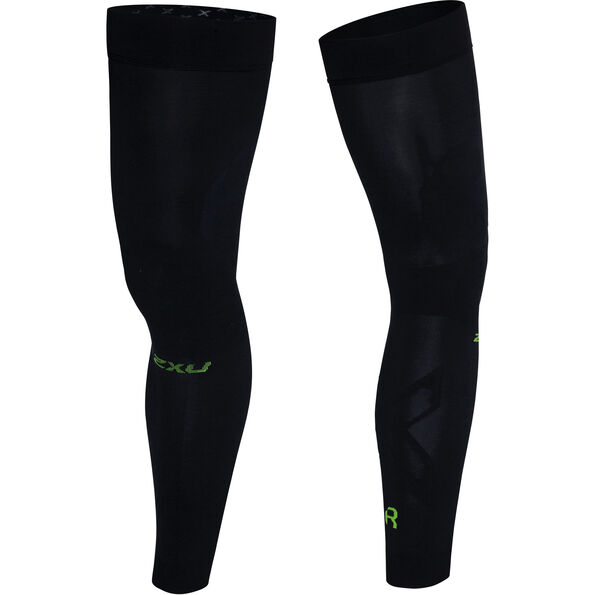 2XU Flex Compression Leg Sleeves for Recovery