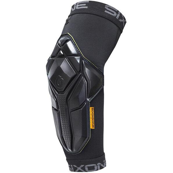 SixSixOne Recon Elbow Protectors