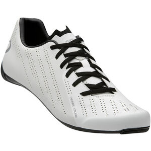 PEARL iZUMi Tour Road Shoes Herren white/white white/white