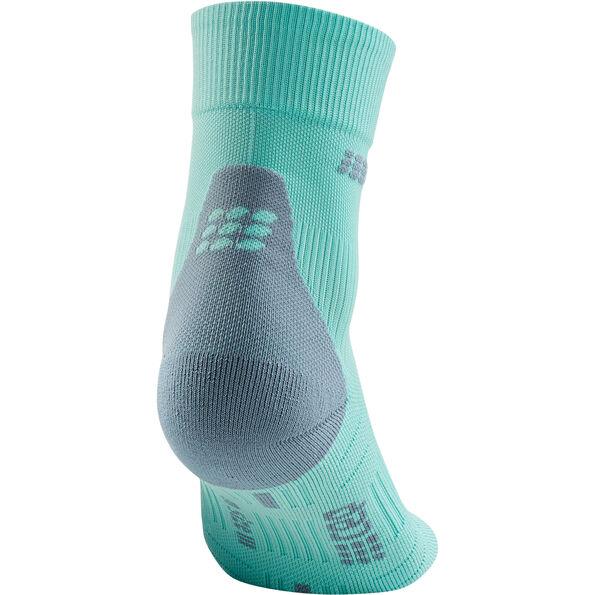 cep Short Socks 3.0 Damen
