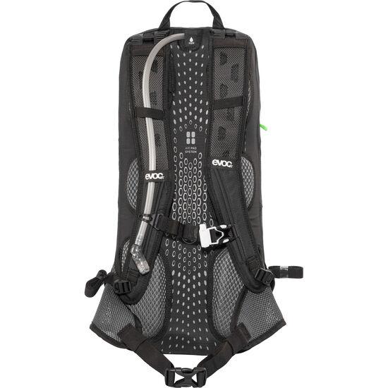 EVOC CC Backpack 10l + Bladder 2l bei fahrrad.de Online