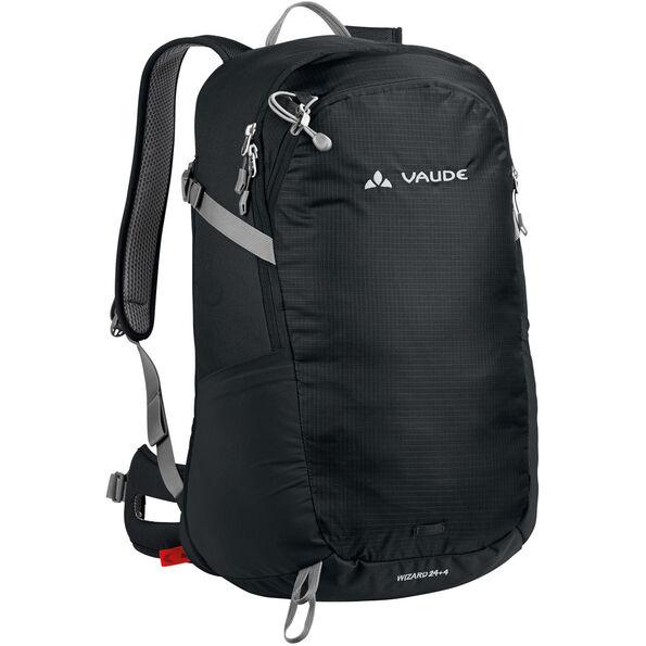 VAUDE Wizard 24+4 Backpack