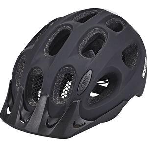 ABUS Youn-I Ace Helmet velvet black velvet black