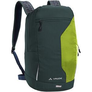 VAUDE Tecolog III 14 Backpack quarz quarz