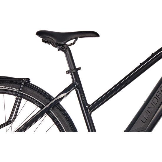 Winora Sinus iN8 Urban Damen bei fahrrad.de Online