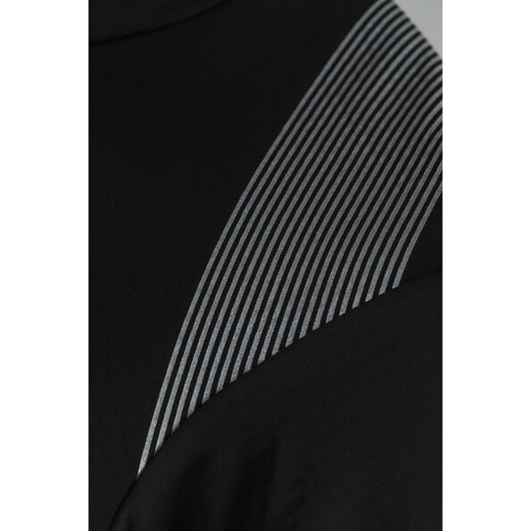 Craft Verve Wind Jersey