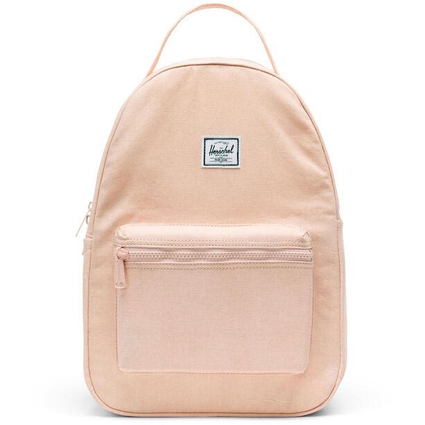 Herschel Nova Small Backpack 14l cameo rose