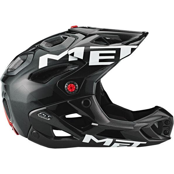 MET Parachute Helm