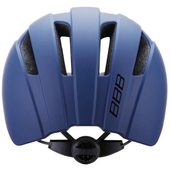 BBB Metro BHE-55 Helm bei fahrrad.de Online